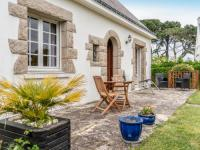 Location de vacances Saint Pierre Quiberon Location de Vacances Holiday Home Quilvy