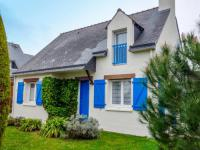Holiday Home Maison Cosquer-Holiday-Home-Maison-Cosquer