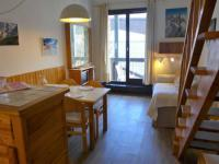 Apartment La Balme.4-Apartment-La-Balme4