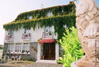 Hotel pas cher Saint Pierre Quiberon hôtel pas cher Men Er Vro