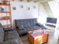 Location de vacances Biarritz Location de Vacances Apartment Le Temple.1