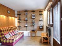 Apartment Champraz.14-Apartment-Champraz14