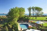Hotel Kyriad Agde Hotel Capao