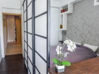 Apartment Saint Christophe-Apartment-Saint-Christophe