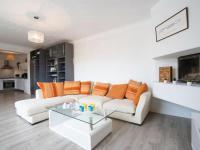 Apartment Querencia-Apartment-Querencia