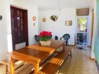 Holiday Home LES PALMIERS-Holiday-Home-LES-PALMIERS
