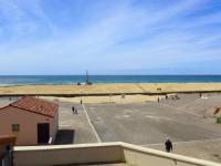 Apartment Les Terrasses de l'Océan-Apartment-Les-Terrasses-de-l-Ocean
