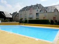 Apartment La Baie des Corsaires.1-Apartment-La-Baie-des-Corsaires1