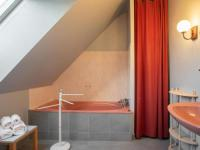 Holiday Home Kerdual-Holiday-Home-Kerdual