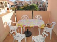 gite Embres et Castelmaure Rental Apartment Maisons Des Sables 13