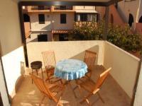 Rental Apartment Maisons Des Sables 15-Rental-Apartment-Maisons-Des-Sables-15