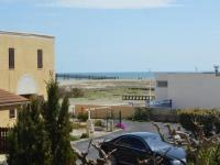 Appart Hotel Leucate Appart Hotel Rental Apartment Belle Plage 2