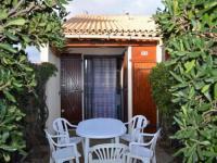 Appart Hotel Leucate Appart Hotel Rental Apartment Village De La Grande Bleue 6
