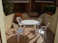 gite Sigean Rental Apartment Village De La Grande Bleue 11
