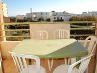 Appart Hotel Leucate Appart Hotel Rental Apartment Belle Plage 8
