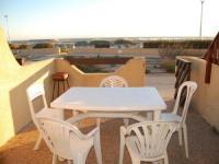 gite Leucate Rental Apartment Village De La Grande Bleue 19