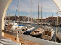 Rental Apartment Terrasses De La Mediterranee 1 2-Rental-Apartment-Terrasses-De-La-Mediterranee-1-2