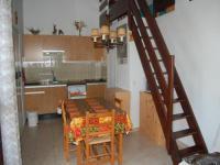 gite La Palme Rental Apartment Helios