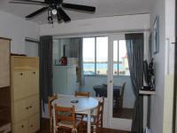Rental Apartment Terrasses De La Mediterranee 1 6-Rental-Apartment-Terrasses-De-La-Mediterranee-1-6