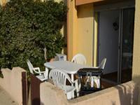 gite Canet en Roussillon Rental Apartment Cote D'Oc 2