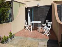 gite Gruissan Rental Apartment Maisons De La Mer 2 5