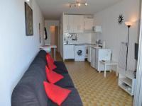 gite Gruissan Rental Apartment Le Neptune