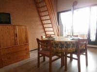 gite Soorts Hossegor Rental Apartment Oustau 488