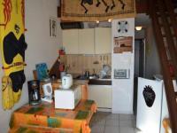 gite Le Barcarès Rental Apartment Le Mykonos 1