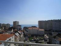 gite Le Girouard Rental Apartment Type 3 Résidence La Digue Accès Direct À La Plage