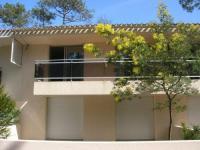gite Saint Hilaire de Riez Rental Apartment Pour Les Amoureux Du Calme, Dans Quartier Résidentiel