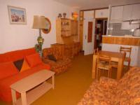 Appart Hotel Aquitaine Appart Hotel Rental Apartment Sanctus 2