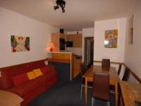 Appart Hotel Ogeu les Bains Appart Hotel Rental Apartment Christiania 2