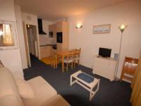 Appart Hotel Aquitaine Appart Hotel Rental Apartment Sanctus 3