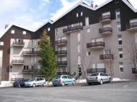 gite Fuilla Rental Apartment Soleil Et Montagne