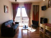 gite Font Romeu Odeillo Via Rental Apartment Le Panoramic I