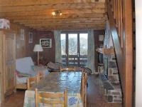 gite Bolquère Rental Villa Les Angles 3