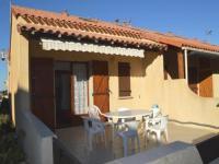 Appart Hotel Leucate Appart Hotel Rental Apartment Village De La Grande Bleue 22