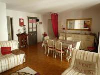 gite Seignosse Rental Apartment L'Impérial B36