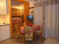 Rental Apartment Reine Blanche-Rental-Apartment-Reine-Blanche