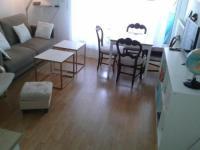 gite Biarritz Rental Apartment Endaia 3
