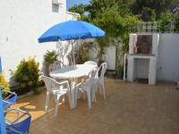 Rental Apartment Le Cap De Front 2-Rental-Apartment-Le-Cap-De-Front-2