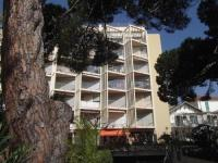 gite Saint Tropez Rental Apartment La Meridienne