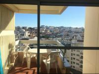 gite Biarritz Rental Apartment Vs1005