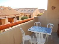 gite Sigean Rental Apartment Village De La Grande Bleue 25