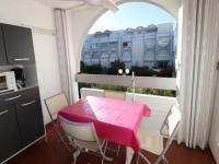 gite Pérols Rental Apartment Floralies 2 2