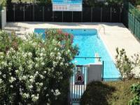 Rental Apartment Floralies 2 1-Rental-Apartment-Floralies-2-1
