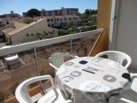 Rental Apartment Rés.Voiles D'Or 3-Rental-Apartment-ResVoiles-D-Or-3