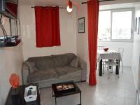 gite Canet en Roussillon Rental Apartment Le Grand Large 2