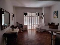 gite Vence Coccolo Apartment Montfleury