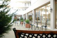 Hotel 4 étoiles Vitry sur Seine hôtel 4 étoiles Best Western Amiral hôtel 4 étoiles